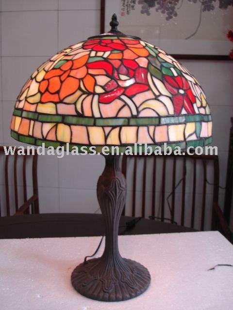 lampade tiffany-Lampade da tavolo e lampade di lettura-Id prodotto:254285409-...