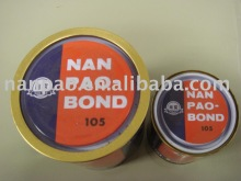 Nan Pao Resins Neoprene adhesive