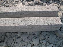 YL-G001 granite kerbstone