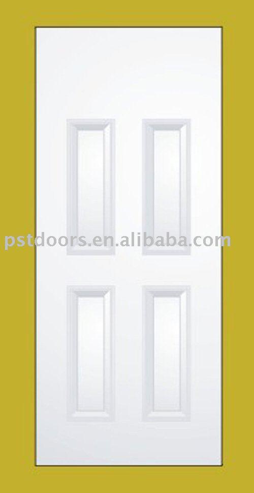 en relief panneau de porte de la peau haute d 233 finition en relief panneaux moul 233 peau de porte