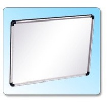 FIXOGRAPH WHITE BOARDS - FIXOGRAPH MAGNETIC BOARDS