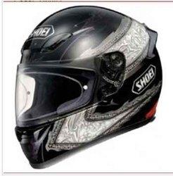 Helmet---Shoei XR-1000