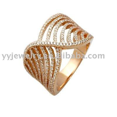 fashion jewelry sets Italian Jewelry Design Italian Jewelry Design
