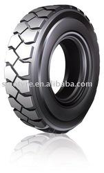 Industrial Tyre 5.00-8,6.00-9,6.5-10,7.00-12,7.5-15,8.15-15