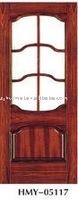 sdecoration wood door designs, interior door, room door