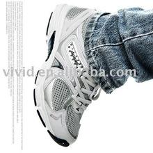 2010 Men's Sneakers