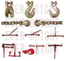 EB369 Chain binder