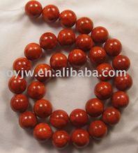 coral(natural coral,coral bead)