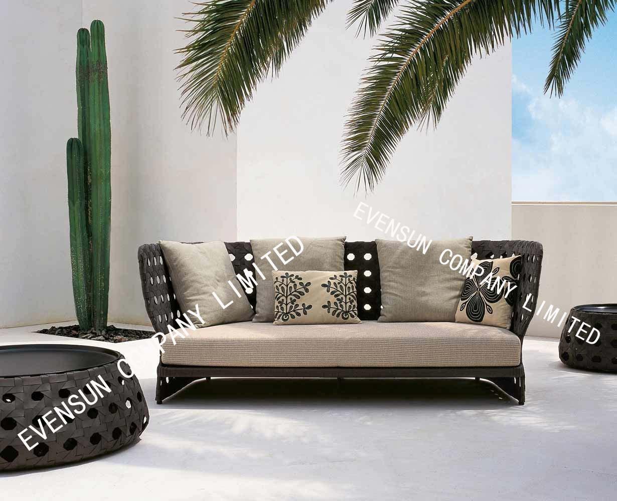 Latest sofa set designs - Latest furniture designs ...