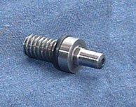 AP2 Series Side Discharge Gas Assist Injectors