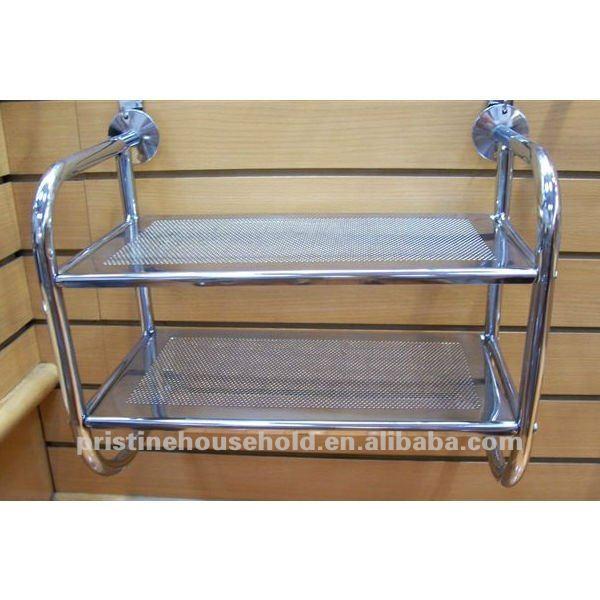 Bathroom Shelves, Bathroom Storage Shelves, Towel Shelves, Bath