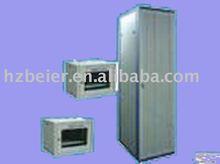 metal cabinet/metal box/metal case