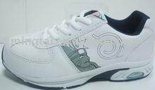Child sports shoe,basketball shoe,