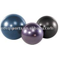 Anti Burst Yoga Ball