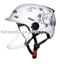 scooter helmet(SD-795)