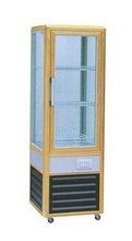 CL268FLC4 Refrigerator