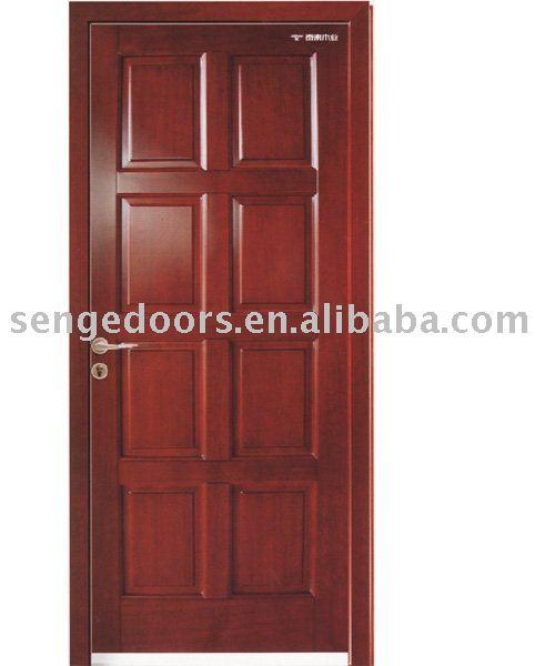 Wood Windows and Doors Design   232 Designs Home Design