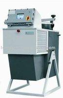 Solvent Reclaiming Machine