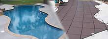 Swimming Pool Covers