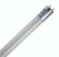 LED Tube Lighting,LED Tube Light,LED Cabinet Light