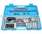 Repair Tool Kit (32pcs)