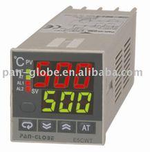 E5CWT series microcomputer temperature controller