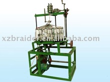 rope making machine/rope machine/plastic rope making machine