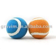 Velcro Catch Ball