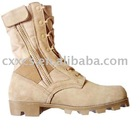 Military Boots, Military Shoes, Combat Boots