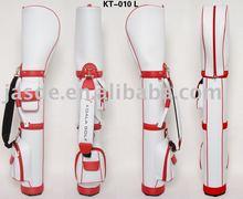 golf club bag