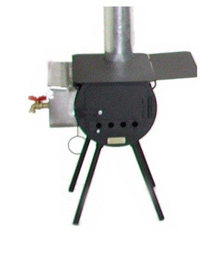stufa campeggio : campeggio stufa-Accessori per barbecue-Id prodotto:256529749-italian ...