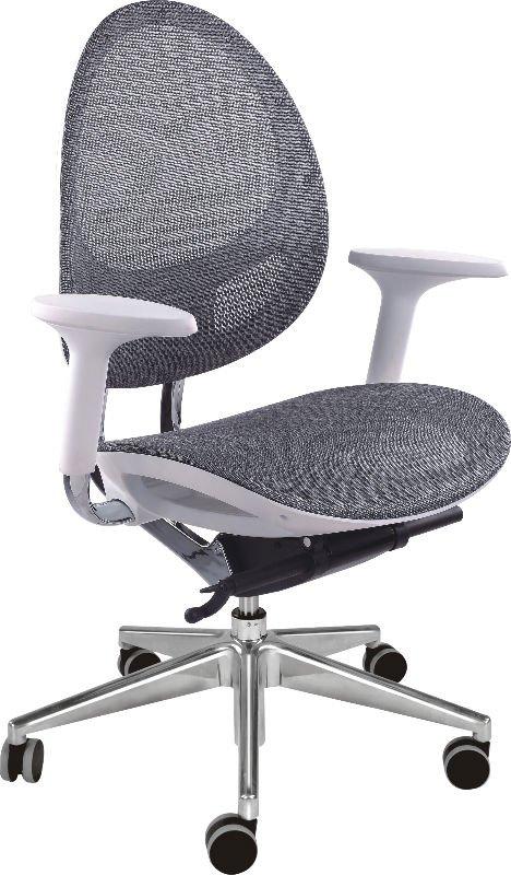 Ergonomic Chairs; Ergonomic Office Chairs  Intensive Use Seating