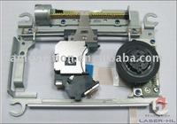 Repair Parts TDG-182W Laser Lens for PS2 79xxx