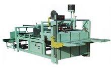 Zxj-2600 pasting machine