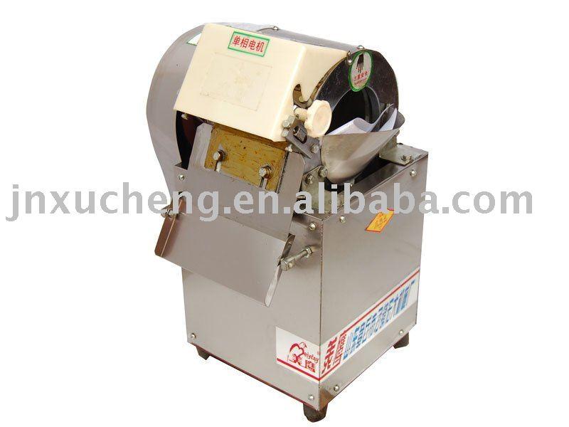 vegetables grinder machine