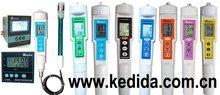 ph meter| ec meter|tds meter|salt meter|orp meter