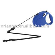 pet retractable leash
