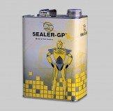 Sealer GP adhesion