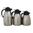 stainless steel coffee pot vacuum jug vacuum pot