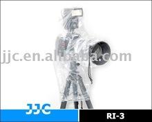 JJC RI-3 RAIN COVER PROTECTOR