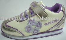 Children's casual shoes(EVA shoe)
