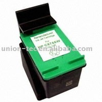 Remanufactured Inkjet Cartridges for HP C9363W(#97) 3C DYE