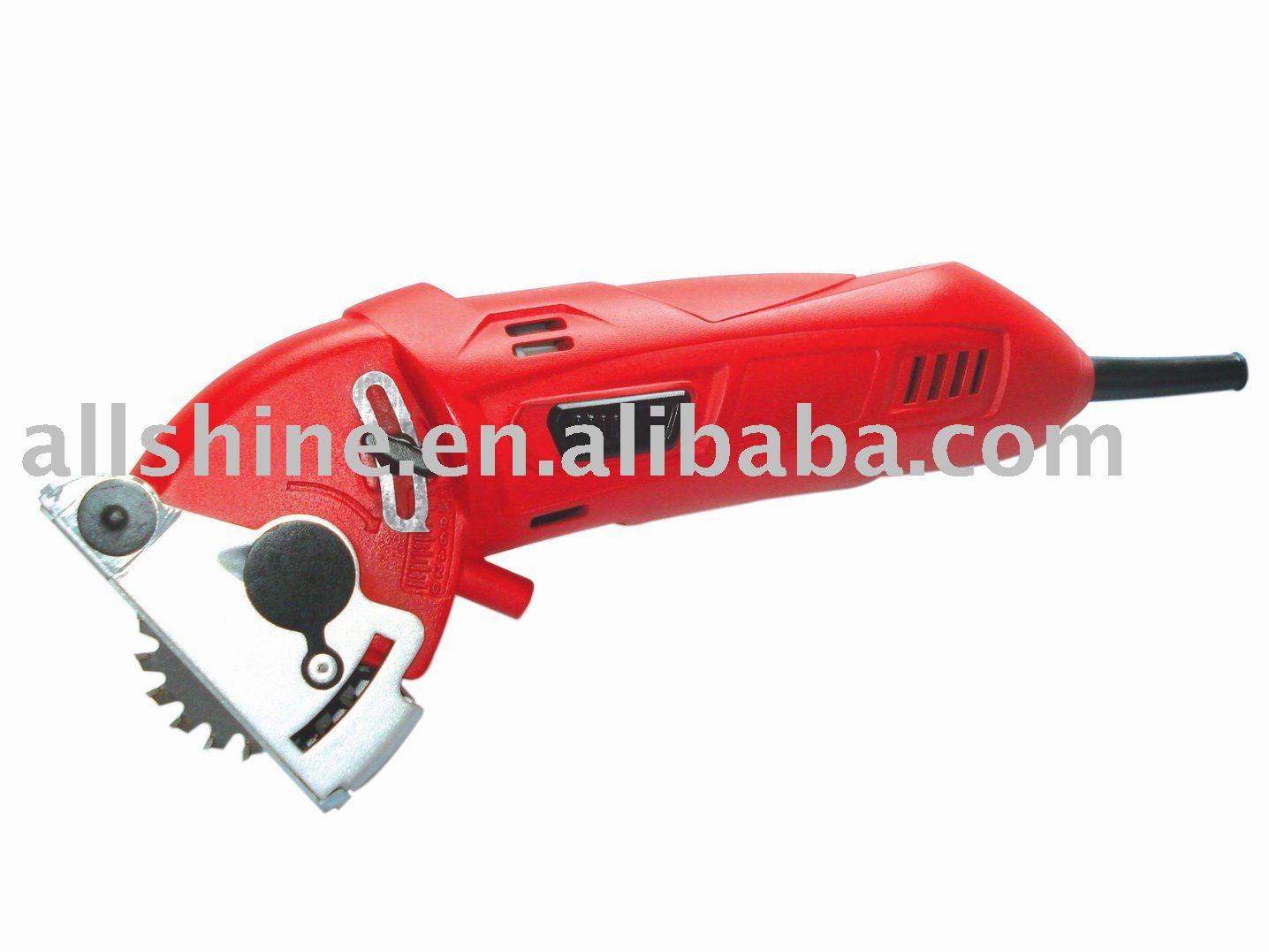 Mini vio herramienta sierra el ctrica identificaci n del - Mini herramientas electricas ...