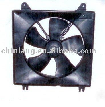 Easy ventiladores y aires acondicionados - easy Catlogo
