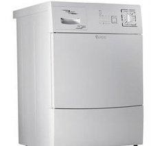Tumble Dryers -CDR 07 SUC SUP