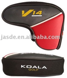 golf head cover