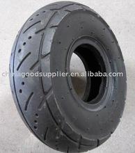 wheelbarrow tire