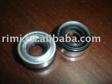 bus air conditional compressor seals,lip seal,RM CO,