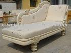 crown princess bed