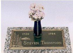 bronze memorials :Evergreen (Permalink)